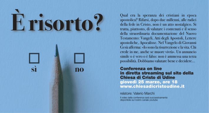 2021-03-18 Conferenza 25 marzo SITO-Layout 1